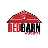 Red Barn Wireless